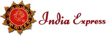 indiaexpresslogo