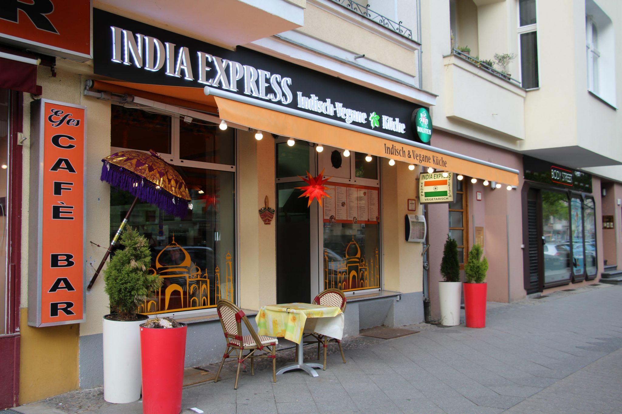 indische essen im berlin kantstra e 74 10627 berlin germany. Black Bedroom Furniture Sets. Home Design Ideas